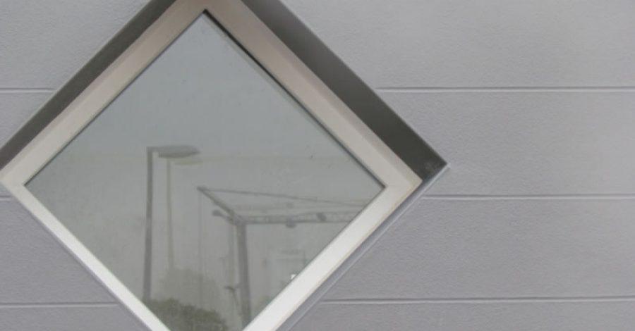 Réalisation d'enduit et de peinture extérieure, Label Face, votre enduiseur à Saint-Gilles-Croix-de-vie